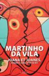 Joana et joanes romance dans l'etat de rio