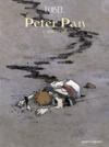 Peter Pan t.2 ; opikanoba