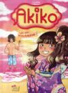 Akiko t.2