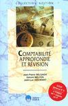 Comptabilite Appronfondie Et Revision