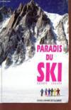 Paradis du ski