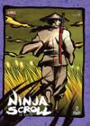 Ninja Scroll - Vol. 4