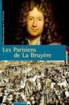 Les Parisiens De La Bruyere