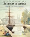 Encyclopédie des céramiques de quimper t.2 ; le XIX siècle