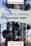 Portables & antennes : mauvaises ondes