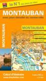 Plan Montauban