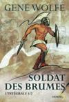 Soldat des brumes t.1