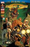 Marvel Icons V2 N.8