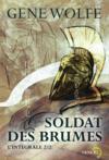 Soldat des brumes t.2
