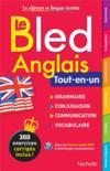 Bled ; Tout-En-Un ; Anglais