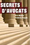 Secrets d'avocats