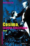 Cosima, femme électrique