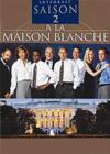 A La Maison Blanche - Saison 2