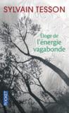 L'éloge de l'énergie vagabonde