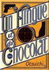 Flingue Et Du Chocolat