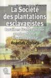 Societe des plantations