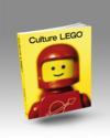 Culture Lego