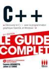 C++ (5e édition)