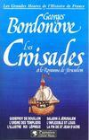 Les croisades et le royaume br