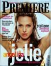 Premiere N°402 du 01/08/2010