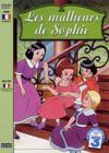 Les Malheurs De Sophie - Vol. 3