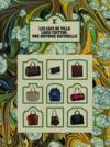 Les sacs de ville Louis Vuitton ; une histoire naturelle