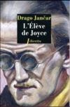 L'élève de Joyce