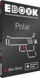 Box Ebook Polar