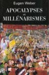 Apocalypses et millénarismes