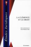 La Clemence Et Le Droit