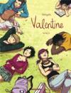 Valentine t.6