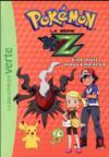 Pokémon t.30 ; une nuit mouvementée