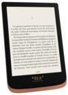 Liseuse Touch Hd Plus Noire/bronze - Tea