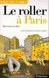 Le Roller A Paris