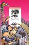 La bande de Fort Apache