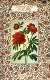 LE PETIT LIVRE DE(S) ; fleurs