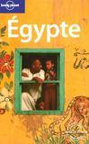 Egypte (5e édition)