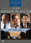 A La Maison Blanche - Saison 6