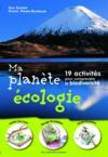 Ma planète écologie