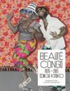 Beauté Congo 1926-2015 Congo Kitoko