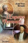 L'Engeance D'Apremont