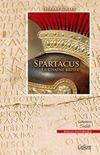 Spartacus ; la chaîne brisée