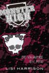 Monster high t.4 ; de vampire en pire