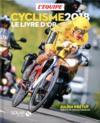 Cyclisme ; le livre d'or (édition 2018)