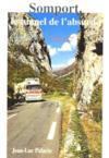 Somport - Le Tunnel De L'Absurde