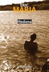 Hedona