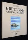 Bretagne, Côtes-d'Armor. Aoudoù-an-Arvor