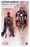 Captain America ; sombres desseins