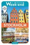 Un grand week-end ; à Stockholm