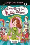 Millie plume t. 2 ; une nouvelle vie pour millie plume